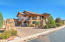 1558 N Harvard Ave, Washington, UT 84780