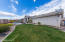 4729 S Homestead Way, Washington, UT 84780