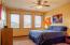 504 E Hillview DR, Cedar City, UT 84721