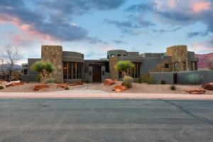 3052 Snow Canyon Parkway, #232, St George, UT 84770