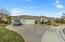 1335 N Springfield CT, Washington, UT 84780