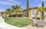 1116 N Olive Tree DR, Washington, UT 84780