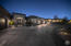 2142 Red Mesa CIR, Santa Clara, UT 84765