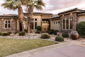 137 S 1790 W CIR, St George, UT 84770