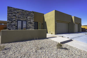 5417 W Copper Cliffs Way, Hurricane, UT 84737