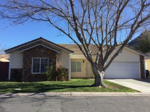 351 S Valley View, #61, St George, UT 84770