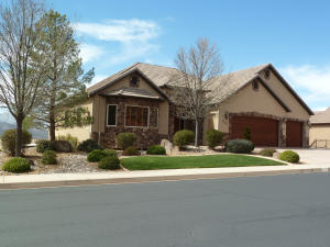Amazing Home in Castle Rock