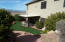 2161 N Cascade Canyon DR, St George, UT 84770