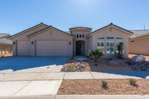 4239 S Painted Finch DR, St George, UT 84790