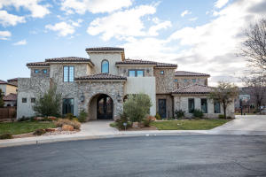 2534 E 1240 CIR S, St George, UT 84790