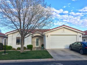 2050 W Canyon View Dr, #241, St George, UT 84770