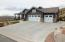 773 E Canyon Ridge DR, Cedar City, UT 84721