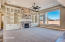 738 W Osprey, Washington, UT 84780
