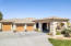 2291 E Stone Crest Way, St George, UT 84790