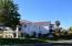 1031 W Cove DR, Washington, UT 84780