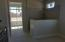 Lot 6 Vineyards Ridge, St George, UT 84770