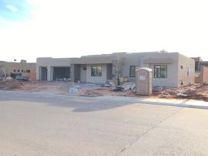 5273 N Hidden Pinyon DR, St George, UT 84770