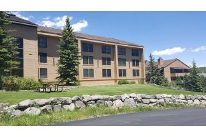 150 W Ridge View, #206, Brian Head, UT 84719