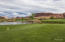 Entrada golf course. Membership available to homeowners in The Cliffs