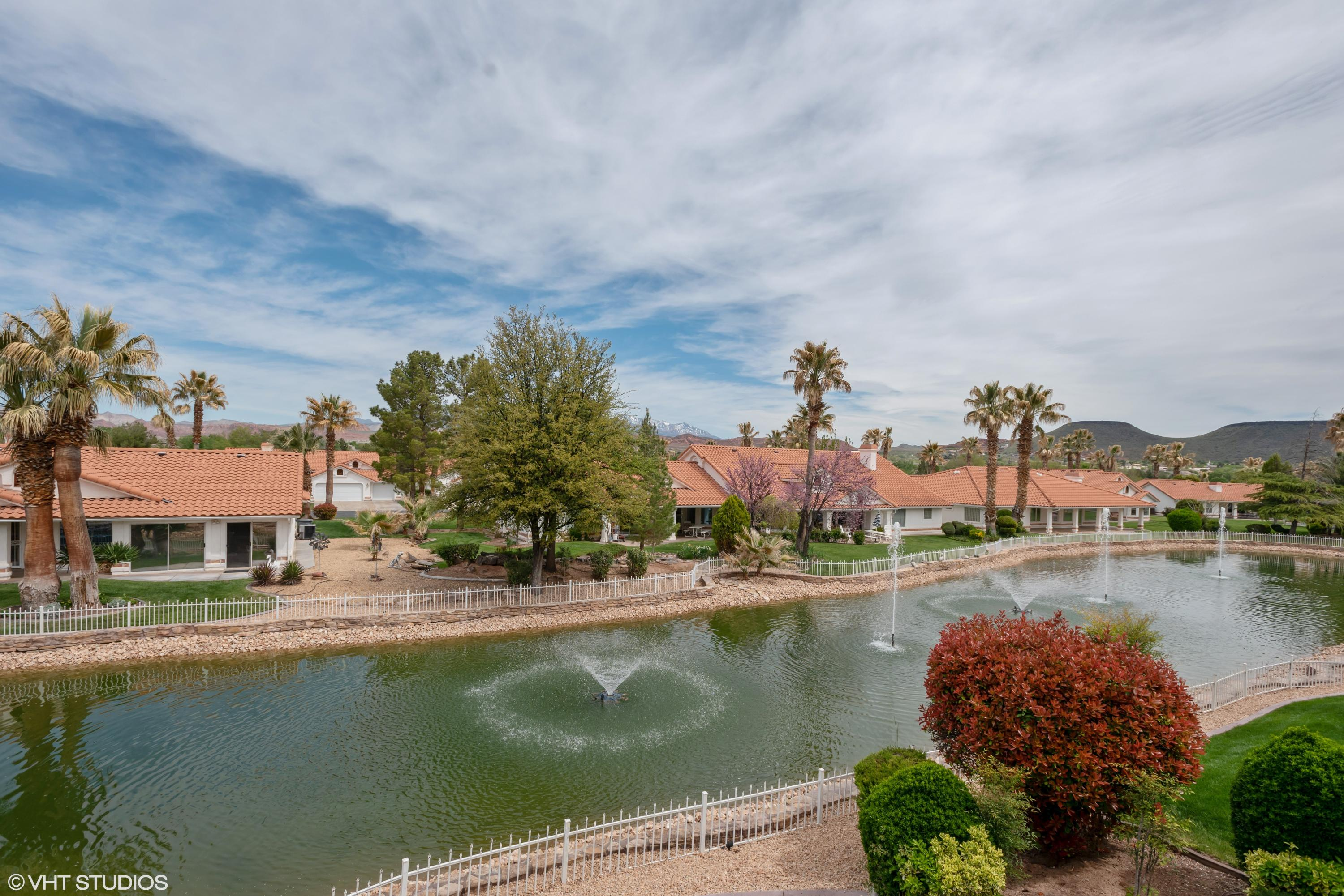150 S Crystal Lakes Dr Unit 39, St George Ut 84770