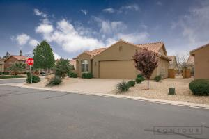 1355 W Forest Hill, St George, UT 84790