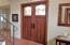 705 Skylake DR, Woodland Hills, UT 84653