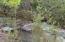 70 Spring DR, Toquerville, UT 84774