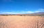 Slate LN, Lot # 1505, St George, UT 84790