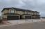 1001 W Curly Hollow DR, #17, St George, UT 84770