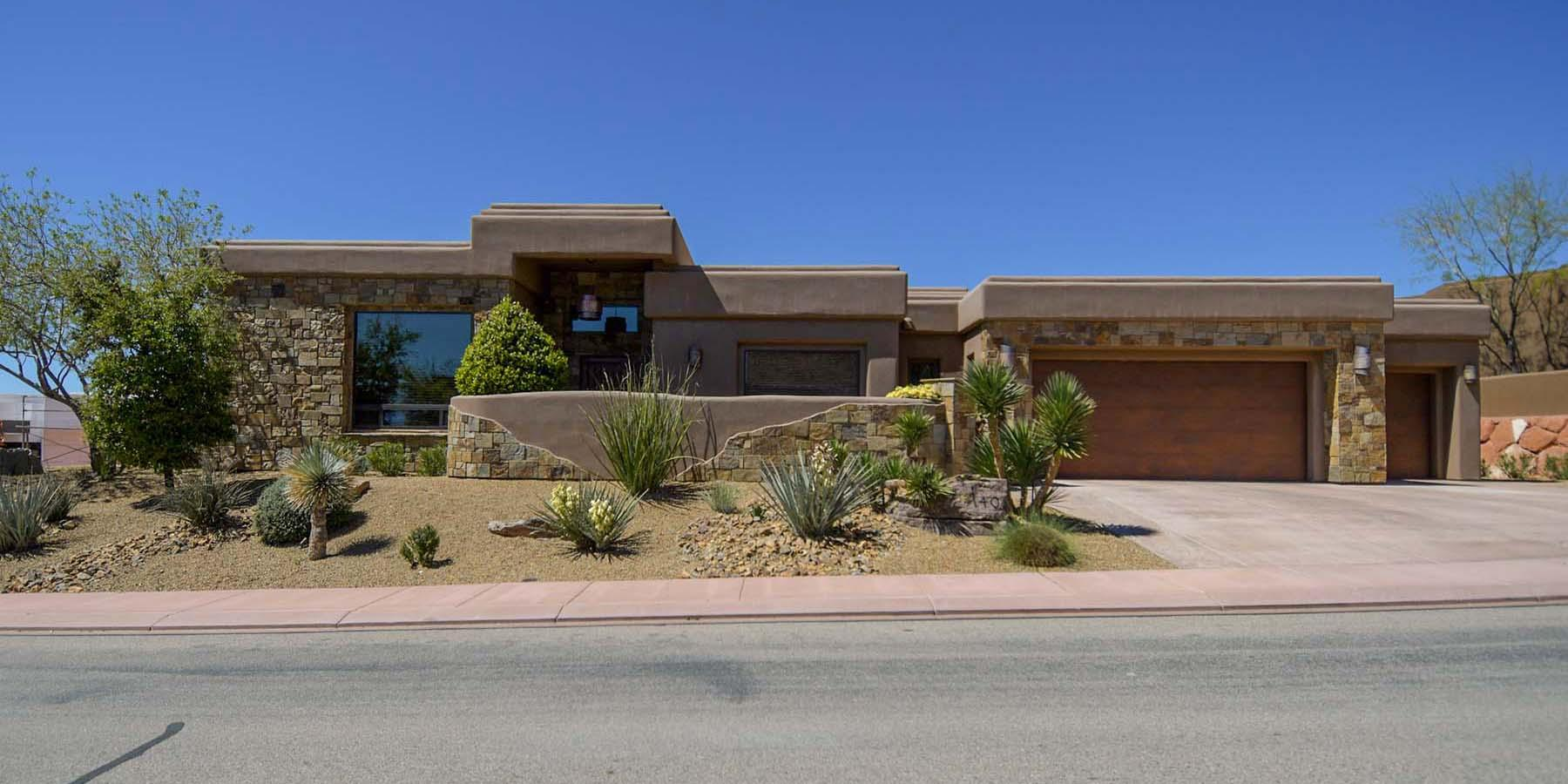 3052 Snow Canyon Parkway Unit 140, St George Ut 84770