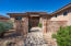 2329 N Prospector LN, Washington, UT 84780