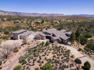 1334 N Mountain Shadow DR, Silver Reef, UT 84746