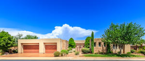 2037 E Lepido Way, St George, UT 84790