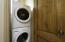 Casita Laundry