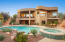 Don't you just love the flow of the home's design and lower pool area is fabulous!