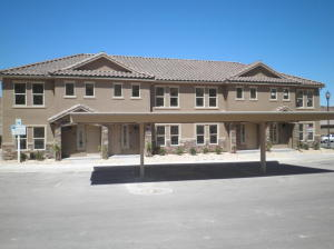 3419 S River RD, #42, St George, UT 84790