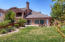 2002 N Coral Ridge DR, Washington, UT 84780