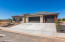 1104 W Goldenrod Circle