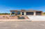 1104 W Goldenrod CIR, St George, UT 84790