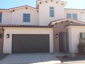 3770 Oasis LN, #34, Santa Clara, UT 84765