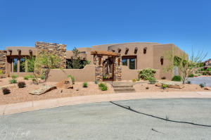3052 Snow Canyon Parkway, #233, St George, UT 84770