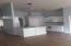 856 N Madison Heights, Washington, UT 84780