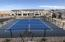 549 E Tincup LN, 38, Washington, UT 84780