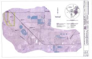 1600-2400 N Iron Springs Rd., Cedar City, UT 84721