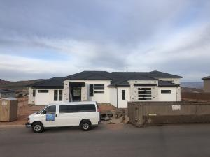 1778 N Vantage Point DR, Washington, UT 84780
