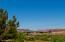 1827 E Boulder Springs CIR, St George, UT 84790