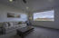 5136 W Villa DR, 6-309, Hurricane, UT 84737
