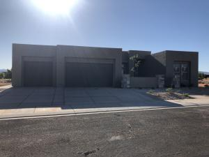3185 S Hideaway Place, Lot # 326, Hurricane, UT 84737