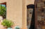 2182 Anasazi Trail, St George, UT 84770