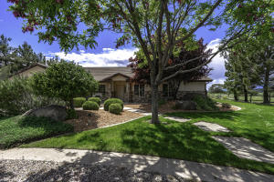 1133 Carters Pond RD, Dammeron Valley, UT 84783